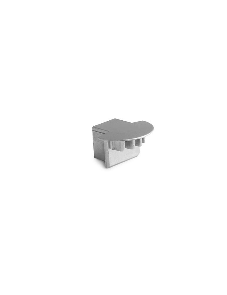 Zaślepka PDS-4-K metalizowana Kluś Design