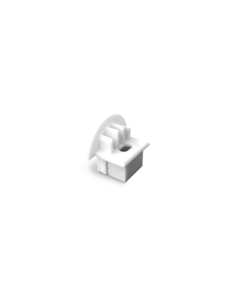Zaślepka PDS-4-K-OTW Kluś Design