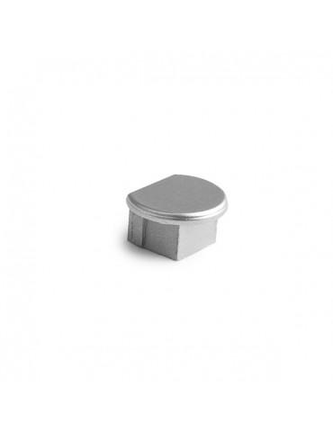 Endkappe PDS-O Metall
