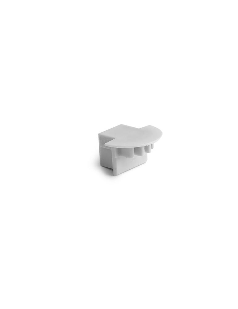 Zaślepka PDS-4-K Kluś Design