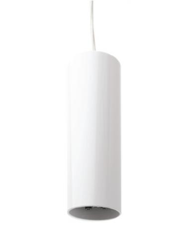 Tuba LED dla Jubilera H-CRI