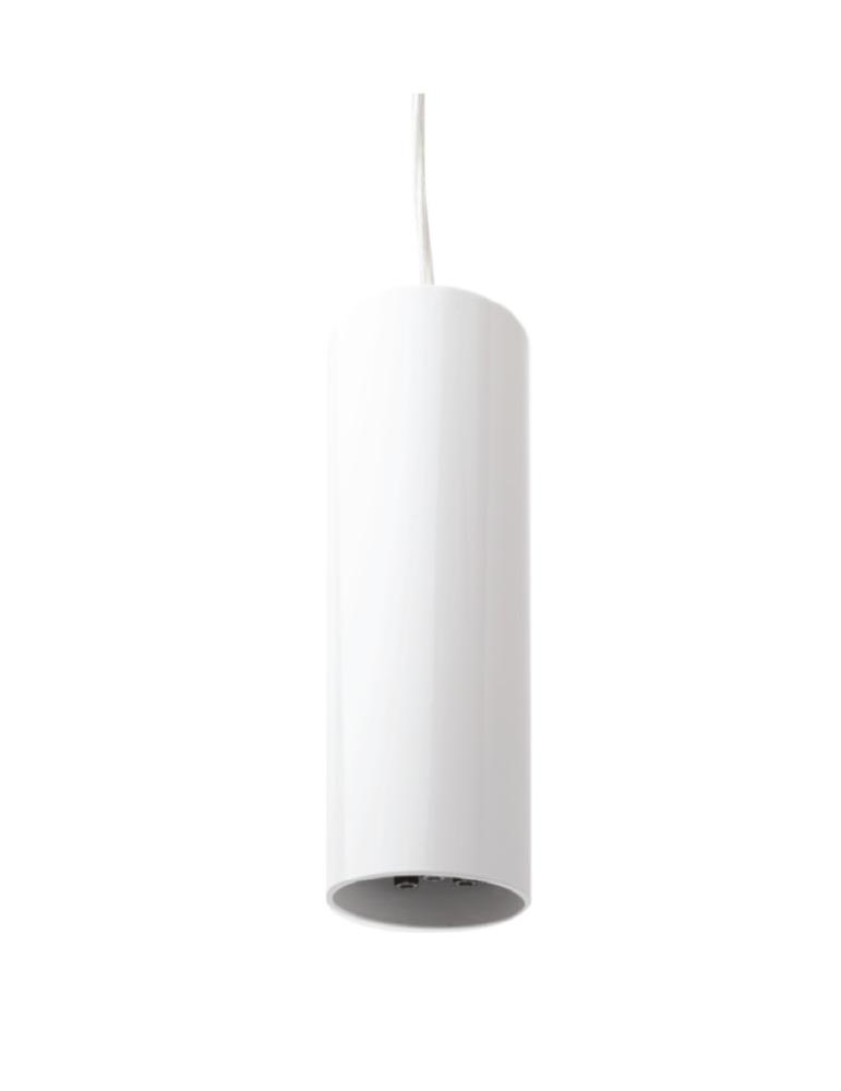 LED Tube Hanging FREI.Light