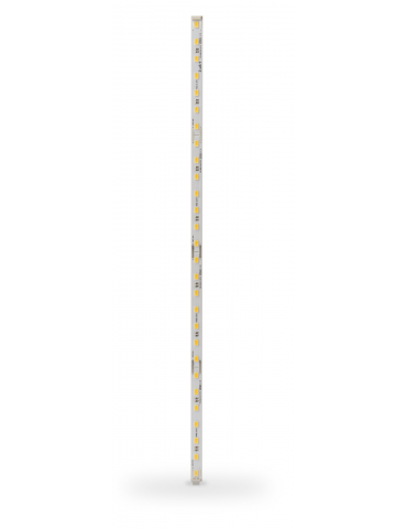 Moduł LED PRO 5630 CRI 85