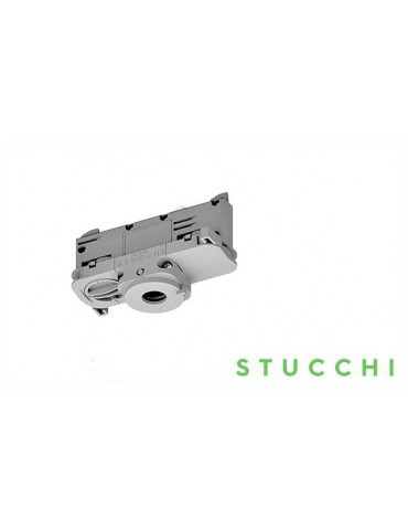 Adaptor A.A.G STUCCHI