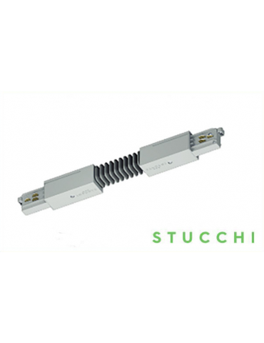 Adjustable Corner A.A.G STUCCHI