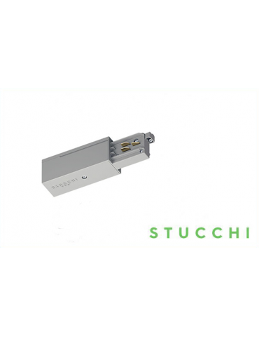 End-Feed Wiring A.A.G STUCCHI