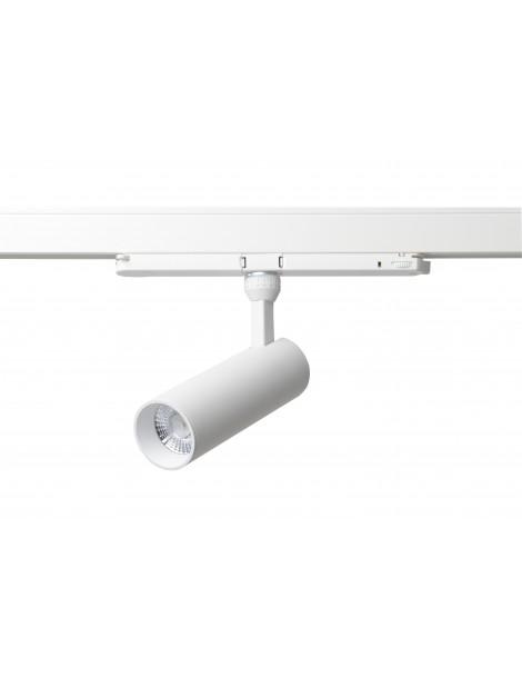 FREI PRO 55 12W LED Track Light