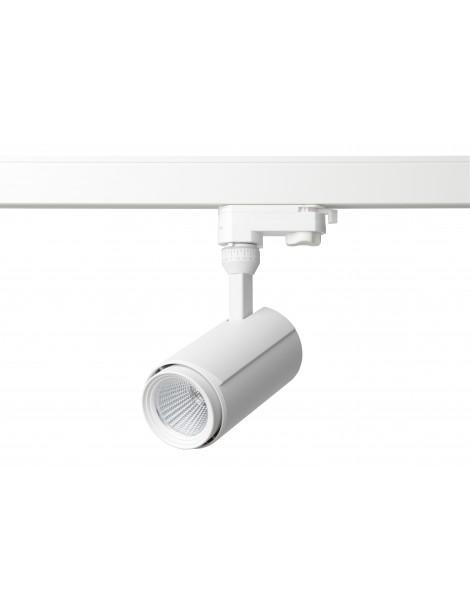 FREI PRO 69 12W LED Track Light