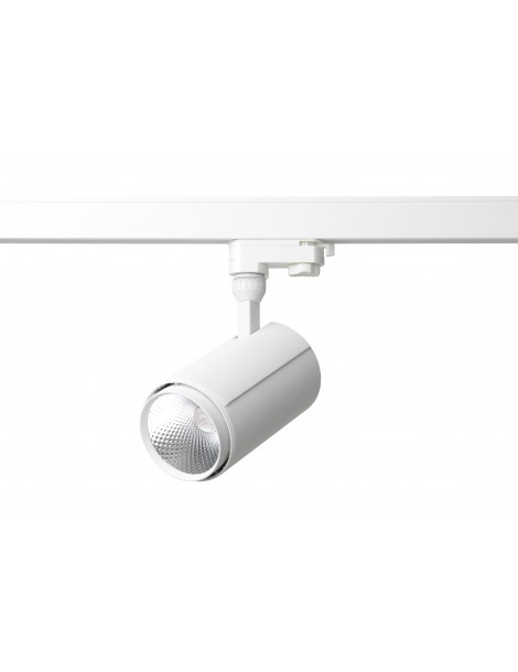 FREI PRO 90 20W LED Track Light