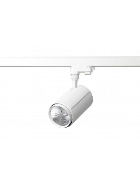 FREI PRO 100 40W LED Track Light