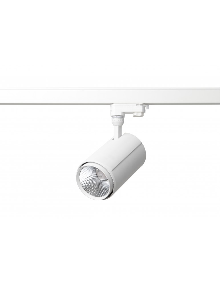 FREI PRO 100 45W LED Track Light FREI.Light