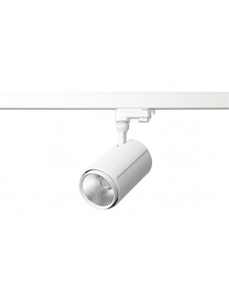 FREI PRO 100 45W LED Track Light