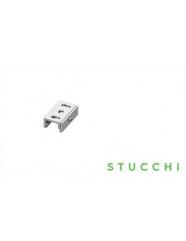Uchwyt montażowy A.A.G STUCCHI
