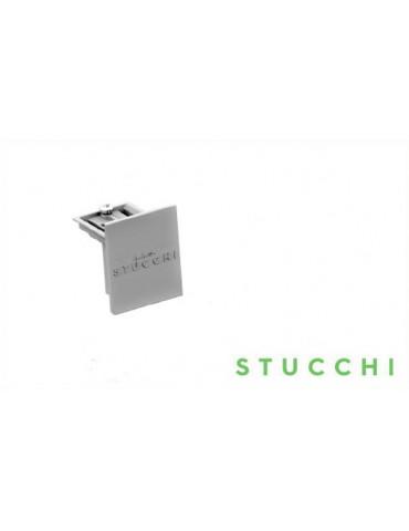 Zaślepka A.A.G STUCCHI