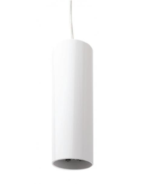LED Tube Brot- und Feinbackwaren