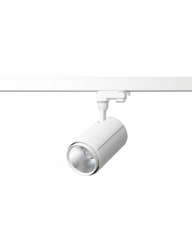 Track Light LED 30W MEAT FREI.Light