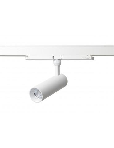Projektor LED 15W Pieczywo...