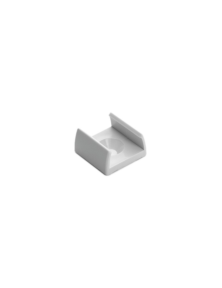 PL-PDM Mounting bracket Kluś Design