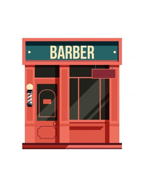 Barber Light Project
