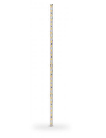 Moduł LED PRO 5630 CRI 95