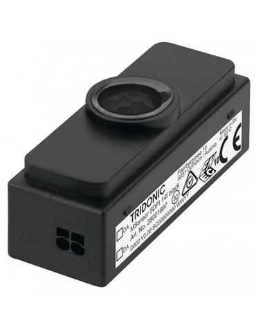 MSensor G3 SFI 30 PIR 5DPI WH/BK