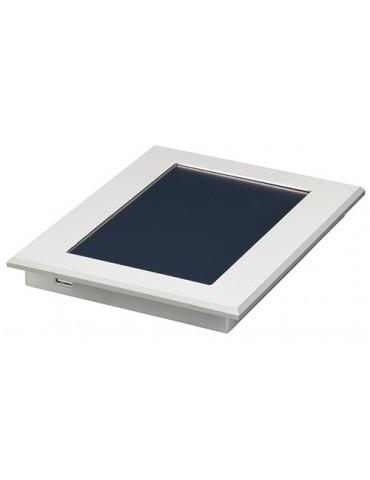 DALI x/e-touchPANEL 02