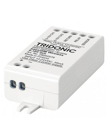 basicDIM Wireless 0-10V 2CH