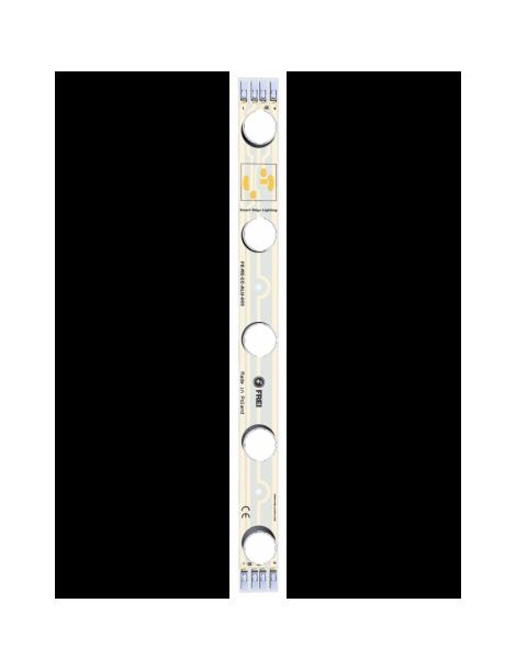 LED MODULE EDGE 6