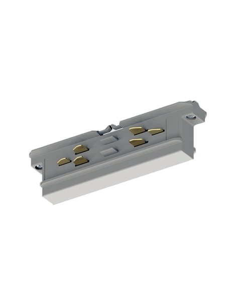 JOINTING CONNECTOR