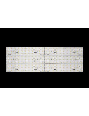 Oprawa panelowa MAESTRO