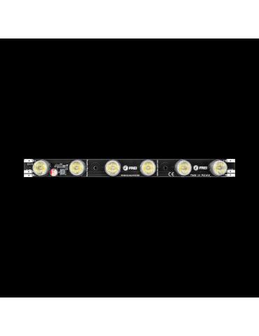 Smart Edge Lighting 10x45 FREI.Light