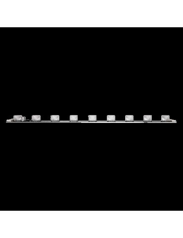 LED MODULE EDGE 9